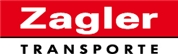 Gabriele Zagler - Transportunternehmen