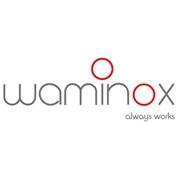 waminox e.U. -  Waminox