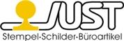Stempelwarenfabrik Franz Just & Söhne GmbH & Co KG