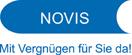 NOVIS Electronics GmbH -  Grosshandel Distributor