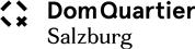 DomQuartier Salzburg GmbH