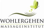 Massageinstitut Wohlergehen e.U.
