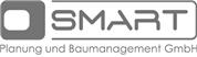 Smart Planung und Baumanagement GmbH -  planender Baumeister