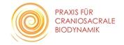 Craniopraxis Lux OG -  Praxis für Craniosacrale Biodynamik