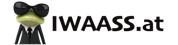 IWAASS OG - Österreichischer Software-Hersteller