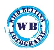 Bettina Wild -  WB-Fotografie Bettina Wild