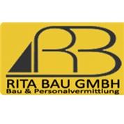 RITA-BAU GmbH