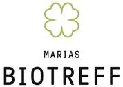 Maria Schorn -  Biotreff