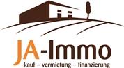 Angela Jachs - Immobilien JA-Immo e.U.