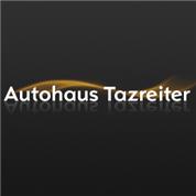 Autohaus Tazreiter GmbH