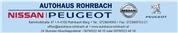 Lagerhausgenossenschaft Rohrbach eGen
