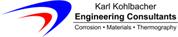 Dipl.Ing.Dr. Karl Manfred Kohlbacher - Karl Kohlbacher Engineering Consultants