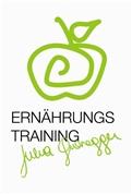 Julia Granegger -  Ernährungstraining