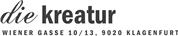 Ing. Mag. Jeanette Maria Vallant - Büro für Werbegrafik und Design, Unternehmensberatung für Werbung