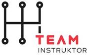 Markus Ernst Johannes Gerstl -  Team Instruktor / GTG GmbH