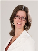 Mag. Daniela Elsinger - PSYCHOLOGISCHE LEBENSBERATUNG - Dipl. Ehe-, Familien- und Lebensberaterin, Eingetragene MEDIATORIN nach §8 Zivilrechts-Mediations-Gesetz