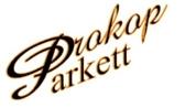 PROKOP PARKETT e.U. - PROKOP PARKETT