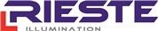 RIESTE Licht GmbH - Plaung und Vertrieb von Lichtsystemen