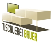 Herbert Bauer - Bau- und Möbeltischlerei