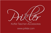 Gerald Johann Prikler - Prikler, Koffer-Taschen-Accessoires