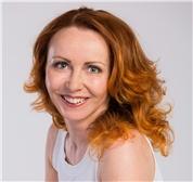 Regina Höfinger - Kosmetik Wagram - Medical Skincare