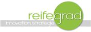 Dipl.-Ing. (FH) Manuela Stephanie Angerer, MBA -  reifegrad