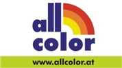 all-color F. Windisch GmbH - all-color F.Windisch GmbH.