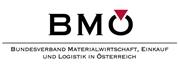 BMÖ Bildungs- und Management GmbH -  Bildungsträger