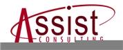 Assist Consulting Unternehmensberatungsgesellschaft m.b.H. - Assist Consulting <br>Management- und Unternehmensberatung GmbH