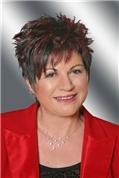 Ingrid Jellinek - Network Marketing/Unternehmensaufbau