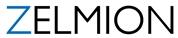 Florian Mayer - IT Consulting & Werbeagentur Ing. Florian Mayer