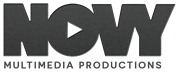 NOVY Multimedia Productions e.U.