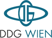 DDG Design & Communication GmbH - Concept Design