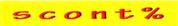 ILM KG - Scont% und 1,€ Platz