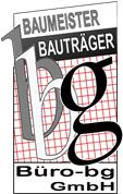 Büro-bg GmbH