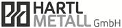 HARTL METALL GmbH - Der moderne Schlosser für Gewerbe & Industrie