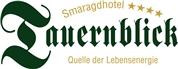 Hotel Tauernblick Familie Innerhofer GmbH & Co KG - Smaragdhotel Tauernblick