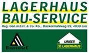 Lagerhaus Bau-Service eGen & Co. KG