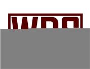 WDS Bau- u. Malerunternehmung GmbH