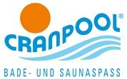 Alois Grabner KG. - Cranpool