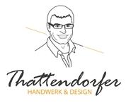 Martin Thattendorfer -  Thattendorfer Handwerk und Design