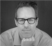 Andreas Manfred Ebner - Psychologischer Berater | Coach | Daoist