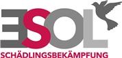 """""""Esol"""" Jäger Schädlingsbekämpfung Gesellschaft m.b.H. - ESOL Jäger Schädlingsbekämpfung"""