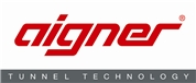Aigner Tunnel Technology GmbH - Aigner Tunnel Technology