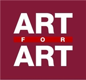 ART for ART Theaterservice GmbH - ART for ART, Theaterservice GmbH