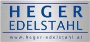Heger Edelstahl Ges.m.b.H.