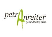 Petra Maria Anreiter -  Petra Anreiter Gesundheitspraxis