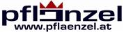 E. & F. Pflänzel GmbH - Pfaff Repräsentanz Wien, E. & F. Pflänzel GmbH