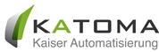 Katoma GmbH