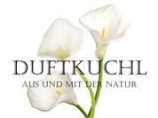 Thomas Schlager -  Duftkuchl